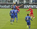 20141214_Sampdoria (11)