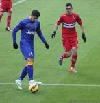 20141214_Sampdoria (12)