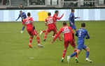 20141214_Sampdoria (13)