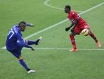 20141214_Sampdoria (14)