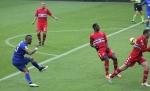20141214_Sampdoria (15)