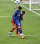 20141214_Sampdoria (18)