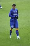 20141214_Sampdoria (19)