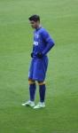 20141214_Sampdoria (20)