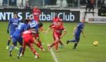 20141214_Sampdoria (24)