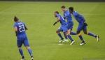 20141214_Sampdoria (25)