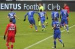 20141214_Sampdoria (26)