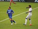 20141214_Sampdoria (27)