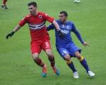 20141214_Sampdoria (28)