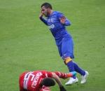 20141214_Sampdoria (29)