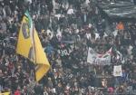 20141214_Sampdoria (3)