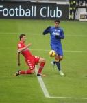20141214_Sampdoria (30)