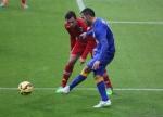 20141214_Sampdoria (31)