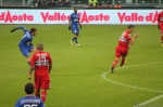 20141214_Sampdoria (32)