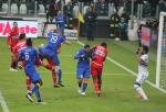 20141214_Sampdoria (33)