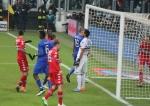 20141214_Sampdoria (34)