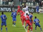 20141214_Sampdoria (35)