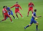 20141214_Sampdoria (36)