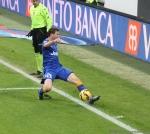 20141214_Sampdoria (37)