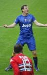 20141214_Sampdoria (38)