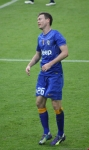 20141214_Sampdoria (39)