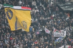 20141214_Sampdoria (4)