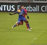 20141214_Sampdoria (40)