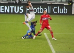 20141214_Sampdoria (41)