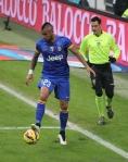 20141214_Sampdoria (42)