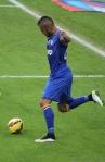 20141214_Sampdoria (43)