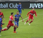 20141214_Sampdoria (44)