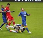 20141214_Sampdoria (45)