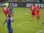 20141214_Sampdoria (46)