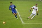 20141214_Sampdoria (47)