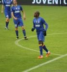 20141214_Sampdoria (49)