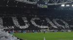 20141214_Sampdoria (5)