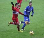 20141214_Sampdoria (51)