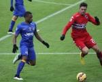 20141214_Sampdoria (52)