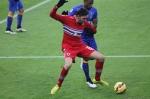 20141214_Sampdoria (53)