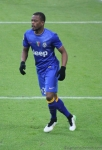 20141214_Sampdoria (54)