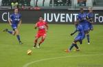20141214_Sampdoria (55)