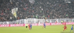 20141214_Sampdoria (56)