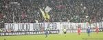 20141214_Sampdoria (57)