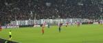 20141214_Sampdoria (58)