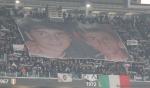 20141214_Sampdoria (6)