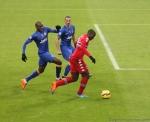 20141214_Sampdoria (60)