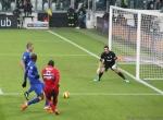 20141214_Sampdoria (61)