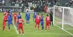 20141214_Sampdoria (62)