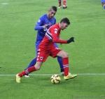 20141214_Sampdoria (63)