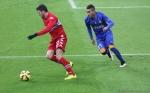20141214_Sampdoria (64)